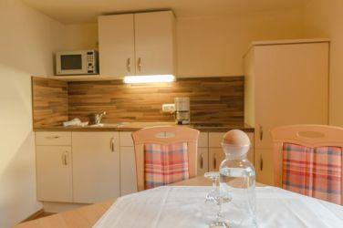 k-Küche 12