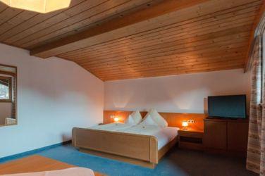 k-Schlafzimmer Whg Typ A